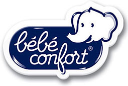 B&eacuteb&eacute Confort